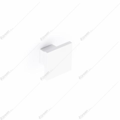 Ručica 22Q 0 bela
