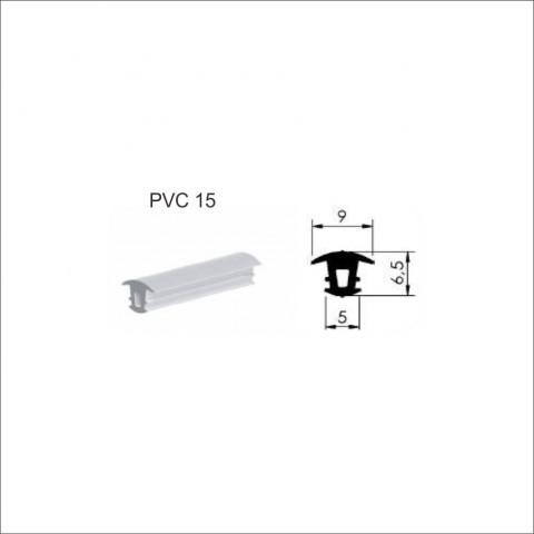 Diht guma PVC-12