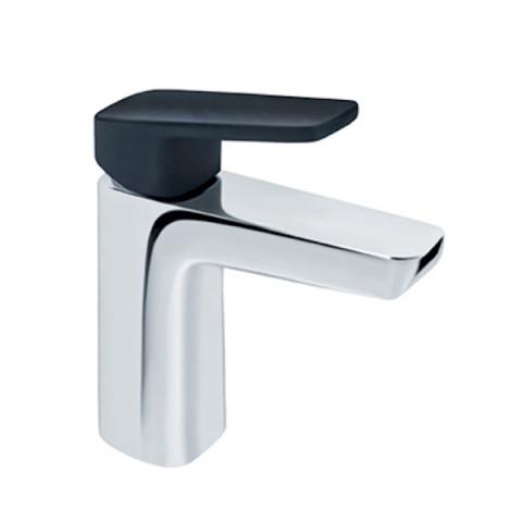 Slavina 130101B - STOLZ BLACK za lavabo