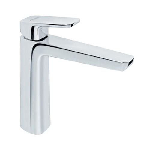 Slavina 130109  - STOLZ za lavabo visoka