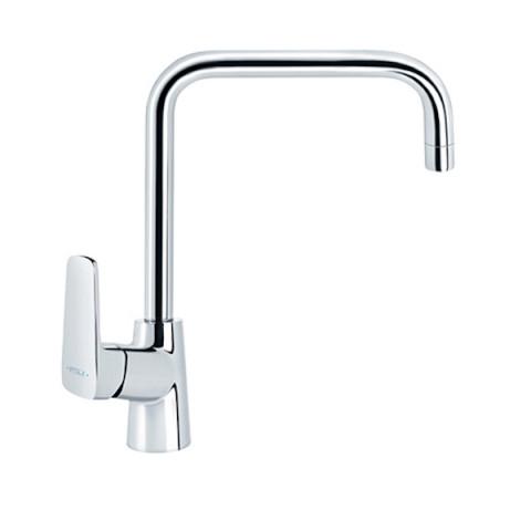 Slavina 138201 - STOLZ za sudoperu 2 cevi