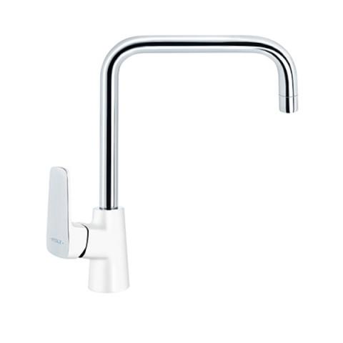 Slavina 138201W - STOLZ WHITE za sudoperu