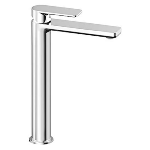Slavina 230109  - S2 za lavabo visoka