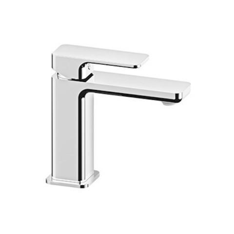 Slavina 230201  - S2 za lavabo