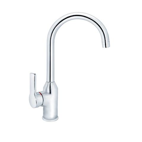 Slavina - JB38201 – B/2 za sudoperu