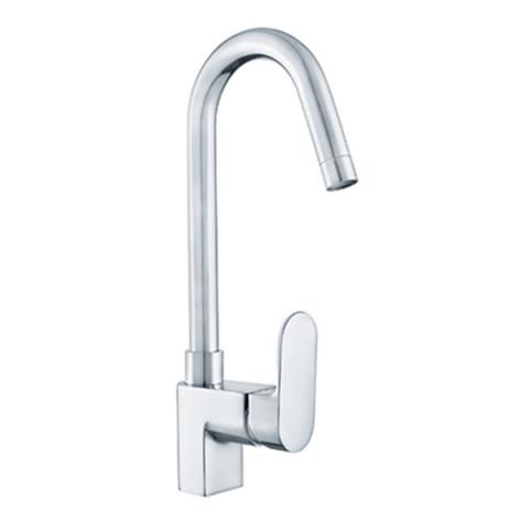 Slavina JM38101 - MISTIQUE za sudoperu