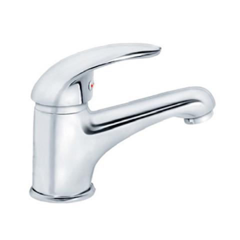 Slavina JP301001 - PERLA za lavabo