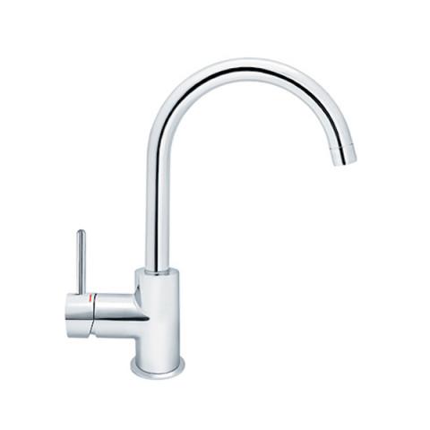 Slavina JZ38101 – ZERRO za sudoperu 2 cevi
