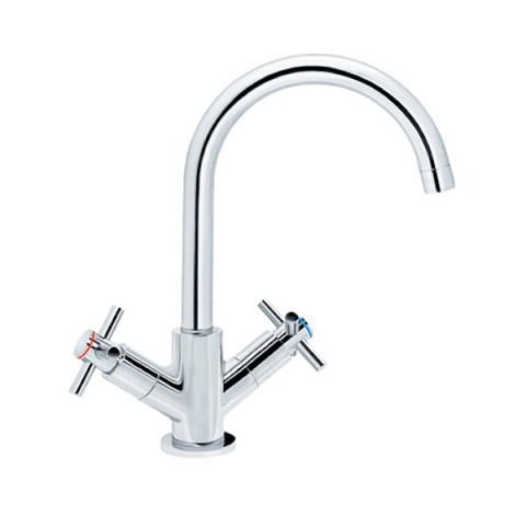 Slavina XO38101 – XO za sudoperu