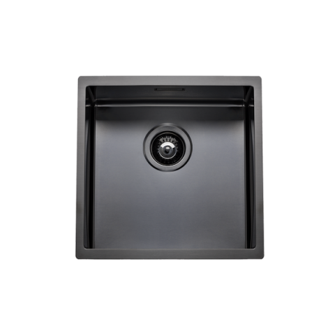 Sudopera RODI BOX LUX 40 GREY - 400x400-B-115
