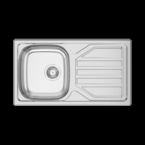 Sudopera RODI GL OKIO LINE 78 FLAT MAT 780x435-B-115