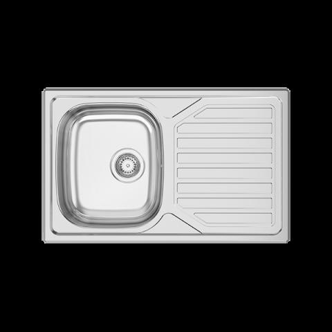 Sudopera RODI-OKIO LINE 80 FLAT MAT 800x500 -B-115