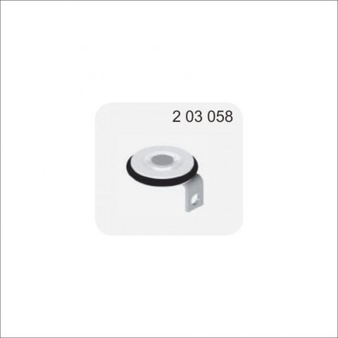 Točkić gornji PKM 80-1 točkić (2 03 058)