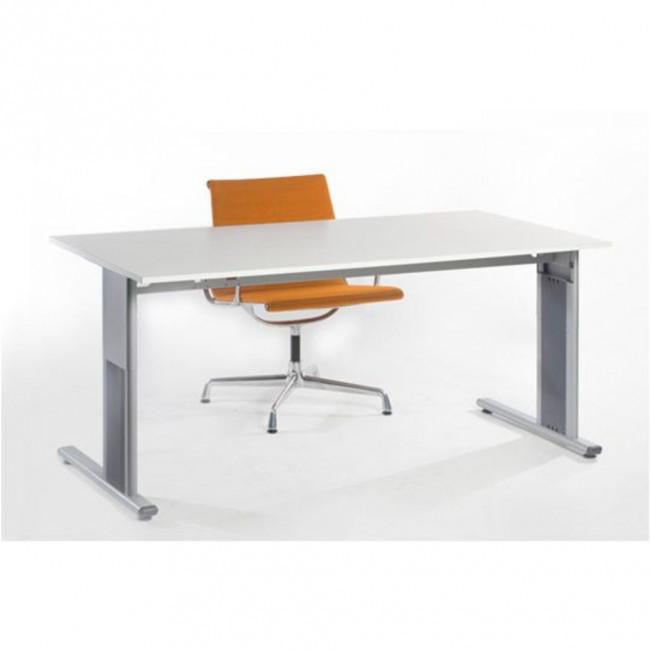 Noga como c700 noge za kancelarijske stolove noge i for Table za stolove