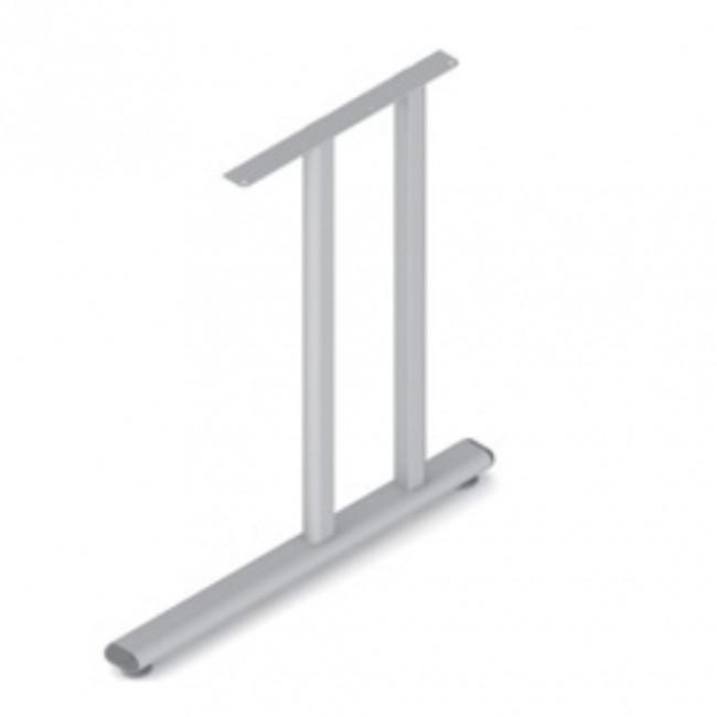 Noga ava c700 noge za kancelarijske stolove noge i for Table za stolove
