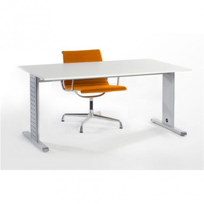Noga work t 600 noge za kancelarijske stolove noge i for Table za stolove