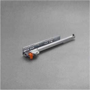 Klizač Salice Futura 6127/35cm (DI) push