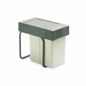 Bočni držač kante za smeće art.226-7