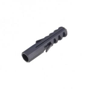 PVC tipli Ø 8 mm