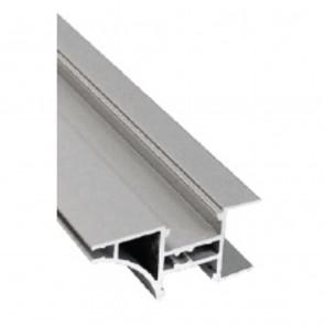 Kant profil za led traku 18x32mm (3m) LA 133000 LL-08
