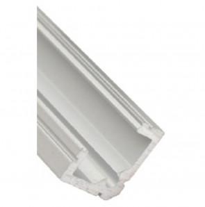 Ugaoni profil za led traku 18x18 3m LA 134700 LL-07