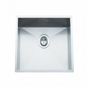 Sudopera RODI-BOX LINE 50 500x400-B-115
