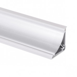 Diht lajsna TI-13 aluminijum (3,66 m)