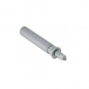 Damper gasni 12mm sivi