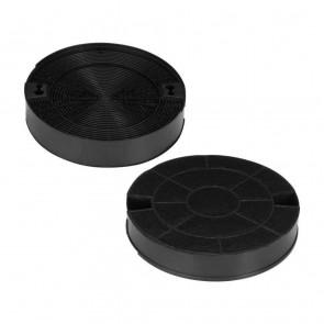 Karbon filter aspiratora Amalfi