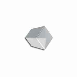 Ručica 025 0 aluminijum