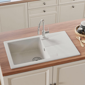 Granitna sudopera CARO 780x480 1ko