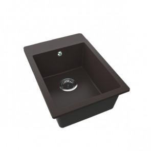 Granitna sudopera IVO 400x500 1k