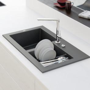 Granitna sudopera LIVELLO 850x540 1.5k