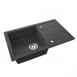 Granitna sudopera QUADRATO 780x480 1ko