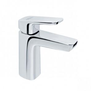 Slavina 130101 - STOLZ za lavabo