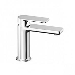 Slavina 230101 - S2 za lavabo
