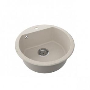 Granitna sudopera SONNO 510 1k
