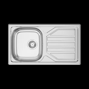 Sudopera RODI OKIO LINE 78 FLAT MAT 780x435-B-115