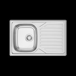 Sud.RODI-GL-OKIO LINE 80 mat 800x500-B-115