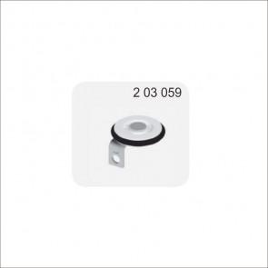 Točki' gornji PKM80 1 točkić (2 03 059) asimetr. L